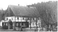 Limonadenquelle Hainewalde