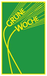 IGW_Logo_col_jpg