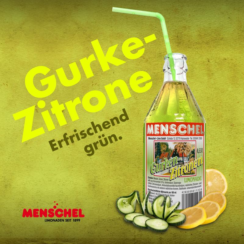 menschel_sorten_gurkenzitrone